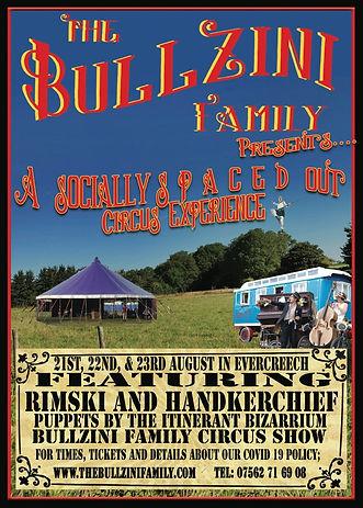 Bullzini poster.jpg