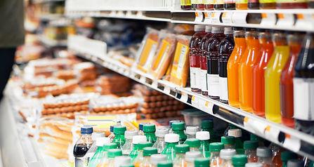 Industria CPG, gestion de productos, erp, visualización productos, trazabilidad