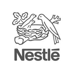 Nestle - Caso de Éxito