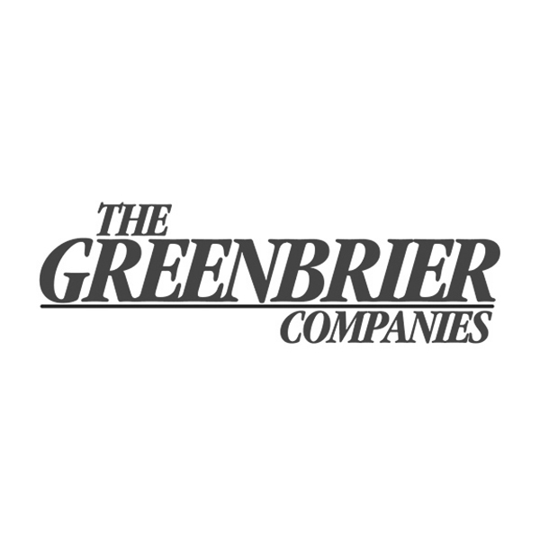 GREENBRIERS