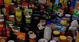 Productos de comsumo masivo