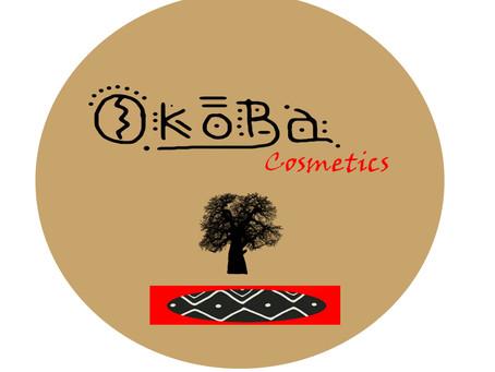 Okoba Cosmetics Review