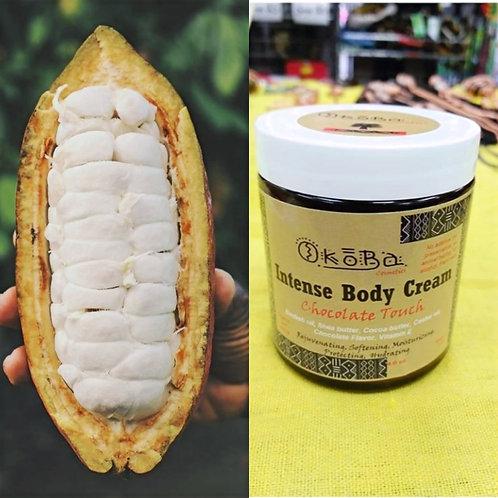 Intense Body Cream
