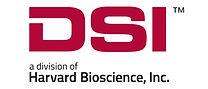 Logo-Sponsor_DSI.jpg