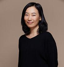 Susan_Leung.jpg