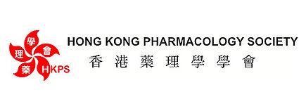 HKPS-LOGO.jpg