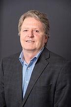 Robert Widdopfessor
