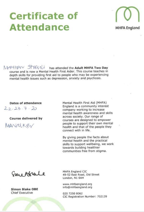 MHFA Certificate.JPG