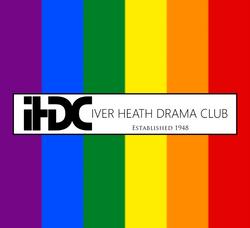 Pride IHDC