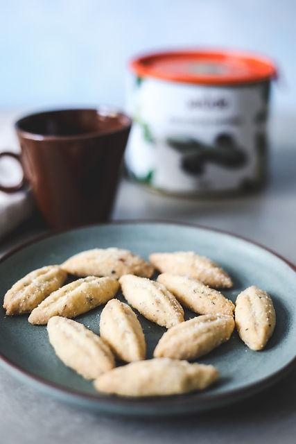 biscoitos jarude 9.jpeg