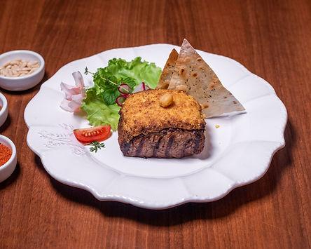 Restaurante Jarude_File Crocante_2880x23