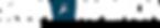 Associação Desportiva Marista (ADM) - Parceiro Sana Malhoa
