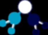 Associação Desportiva Marista (ADM) - Escalões GINÁSTICA