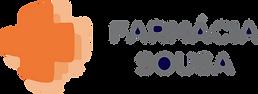 Associação Desportiva Marista (ADM) - Parceiro Farmácia Sousa