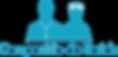 Associação Desportiva Marista (ADM) - Parceiro Companhia da Saúde