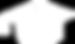 Associação Desportiva Marista (ADM) - Escalões FUTSAL