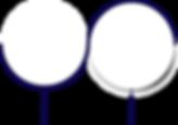 Associação Desportiva Marista (ADM) - Missão e Visão