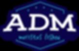 Associação Desportiva Marista (ADM)
