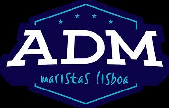 Associação Desportiva Marista (ADM) - Sócio