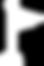 Associação Desportiva Marista (ADM) - Escalões NATAÇÃO PARA BEBÉS