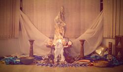 Ritual Para Afrodite
