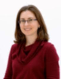 Dr. Sarah Shook