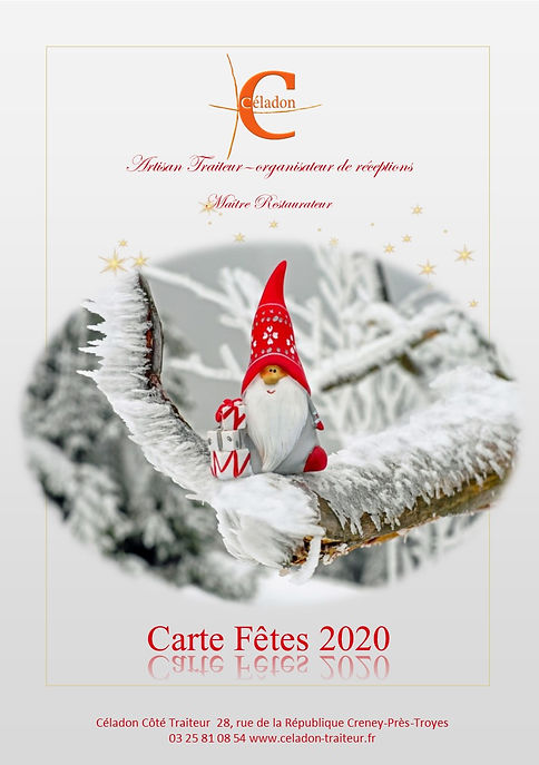 Carte_fêtes_2020.jpg
