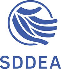 SDDEA.png