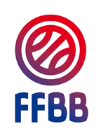 ffbb-couleurs-small.png