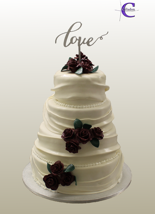 cake roses poupres.png