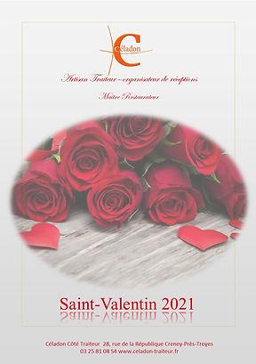 Saint-Valentin2021.jpg
