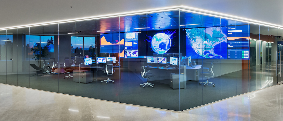 about-constant-tech-rhode-island-custom-command-control-center-operations-center-builders
