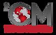 2CMTech_Logo.png