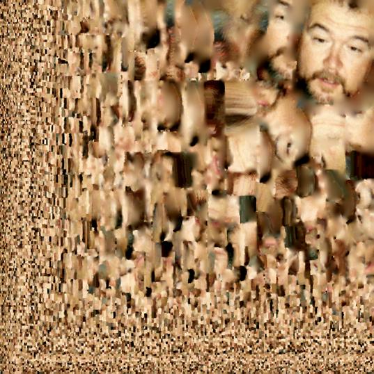 Dad_Sleepyface_Mosaic