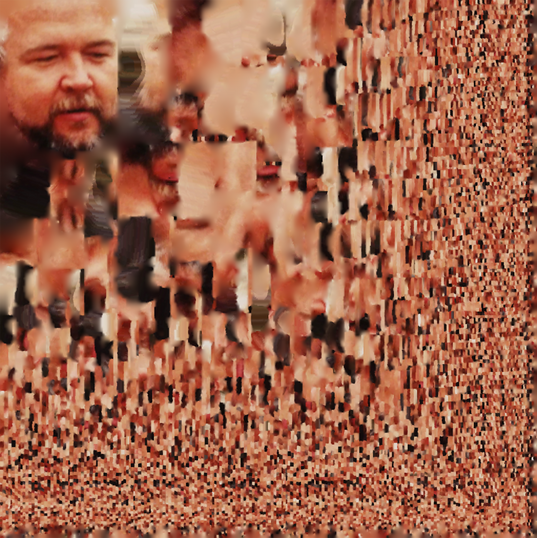 Dad_Jordan5_Mosaic