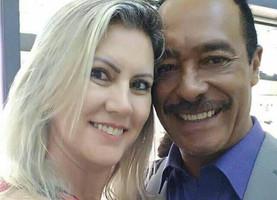 ORIGEM DOS SALÁRIOS A SEREM PAGOS PELO ELO SOCIAL