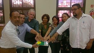 1_Diretoria_Estadual_Elo_Social_Pará.jpg
