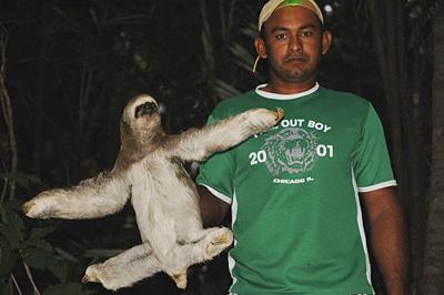 HQueiroga_Amazonia_DSC2451.jpg