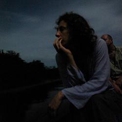 HQueiroga_Amazonia_DSC1655.jpg