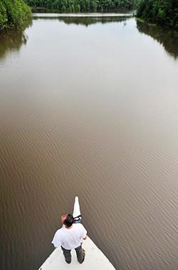 HQueiroga_Amazonia_DSC2538.jpg