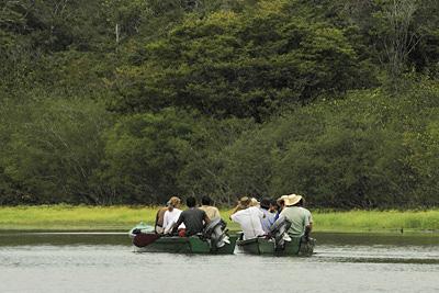 HQueiroga_Amazonia_DSC3919.jpg