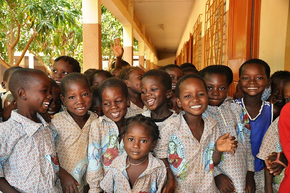 enfants Afrique.jpg