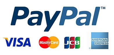 paypal画像