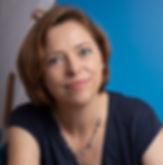 Thérapie et coaching de vie à Genève