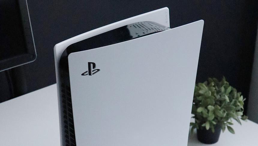 Top 10 PlayStation Games 2020