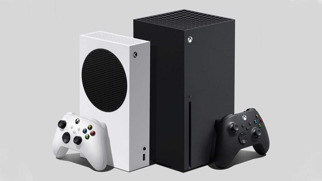 Top 10 Xbox Games 2020