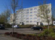 5591_02_MFH_mit_Parkplätzen_k.jpg