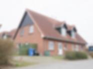 5558_Linke_Doppelhaushälfte.png