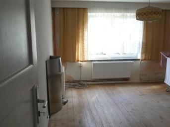20 Wohnzimmer
