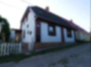 5546_04_Doppelhaushälfte.png
